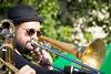 VFI_1450 (Ville.fi) Tags: raahe rantajatsit rajatsi jazz ruiskuhuone festival beach lauantai2016 mikko innanen 10 mikkoinnanen alttojabaritonisaksofonipaulilyytinen tenorijasopranosaksofonijussikannaste tenorisaksofoniverneripohjola trumpettimagnusbrooswe trumpettijarihongisto pasuunamarkuslarjomaa pasuunaseppokantonen pianovilleherrala kontrabassoeerotikkanen kontrabassojoonasriippa rummutmikakallio rummut