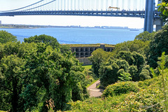 RDW_1761 (Rick Woehrle) Tags: staten island rick woehrle ny photography fort wadsworth rickwoehrlephotography rickwoehrle fortwadsworth statenisland