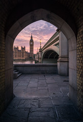 The Hour (mitalpatelphoto) Tags: adventure bigben cityscape clouds explore greatbritian indurotripod london longexposure nikon photography storm sunset travel unitedkingdom vertical visit water westminister england gb