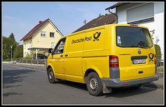 L8003004  -  Leica M8  and  Tri-Elmar  @28mm (Max-Friedrich) Tags: leica leicam9 citycape niedernjesa summieren35mm trielmar auto test