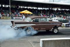 2016 Tri-5 Nats_053_DSC_5365 (Nomad Joe) Tags: trifivenationals tri5 chevrolet chevy carshow gasser dragrace racecar bowlinggreen ky usa