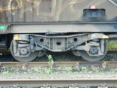HHA_160105 (14) (Transrail) Tags: hha wagon bogie hopper freightliner heavyhaul flhh bristolparkway coal