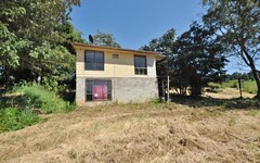 238 Bellingen Road, Bowraville NSW