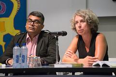 DJ_20160829_2993 (International Institute of Social Studies (ISS)) Tags: phd iss developmentstudies bangladesh fertility gender maternal mortality