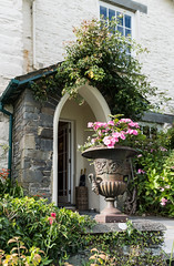 The Samling (alh1) Tags: lakedistrictnationalpark lakedistrict thesamling cumbria england places urn