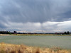 Appoaching Storm (boydechar) Tags: deckerlake westvalleycity storm approachingstorm