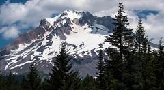 Mount Hood, Oregon (maytag97) Tags: maytag97 mthood mounthood tamron 150600 150 600