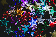 20160821-DSCF0399 (Larry Moberly) Tags: santaclara california unitedstates macromondays stars
