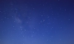 The Milky Way (Yazan_) Tags: star stars galaxy milky way milkyway desert jordan wadi rum wadirum astrophotography