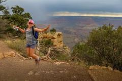 Roadtripping in the #USA at #GrandCanyon #MetEenHuurautoZieJeMeer @Sunnycars_NL #rentasmile #sunnycars #travel @sunny_cars_autoverhuur Check the site in bio for more stories. ------------------------------------------- #NatGeoTravel #lp #exped (christravelblog) Tags: roadtripping usa grandcanyon meteenhuurautoziejemeer sunnycarsnl rentasmile sunnycars travel sunnycarsautoverhuur check site in bio for more stories natgeotravel lp expediapic rtw tripnatics lovetheworld traveller igtravelers travelling beautifuldestinations traveldeeper writetotravel bucketlist huffpostgram postcardsfromtheworld travelphotography travelblogger igtravel travelstoke wanderlust instatravel photography travelgram travelingram follow me visit website wwwchristravelblogcom feel free share photos but do credit them contact cooperate