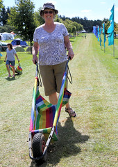 2016.08.26-Fri-PK-GB16-14 (Greenbelt Festival Official Pictures) Tags: greenbelt boughtonhouse event festival gb16 greenbelt2016 kettering official uk campsite barrow luggage carrying