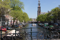 T5i(D)-20160507-1597 (DigitalDug) Tags: amsterdam europe netherlands westerkerk