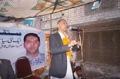 DSC06763 (Mustaqbil Pakistan) Tags: sheikhabad kpk