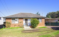 77 Strickland Cres, Ashcroft NSW