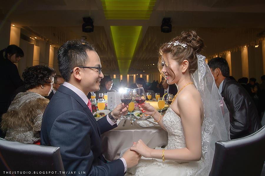 婚攝 內湖水源會館 婚禮紀錄 婚禮攝影 推薦婚攝  JSTUDIO_0120