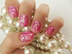 Beautiful nails (piempong) Tags: beautiful nails