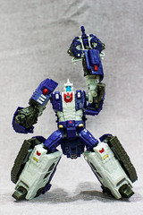 Hypnos Pose 1 (Lloyd's Photostream) Tags: hades transformers tfc drillhorn hypnos sal50f14
