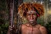 The Dani's (tehhanlin) Tags: indonesia papua wamena westpapua irianjaya sony a7r2 a7rm2 ngc portrait humaninterest nusantara thedanis koteka ikipalin lembahbaliem baliemvalley travel visitindonesia