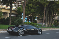 Supersport (Gaetan | www.carbonphoto.fr) Tags: bugatti veyron supersport supercar hypercar car coche auto automotive fast speed exotic luxury great incredible worldcars carbonphoto arab koweit monaco monte carlo