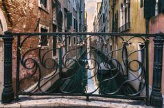 Italien 2016 (DamiDamberger) Tags: italien italy venedig venice sonya6000
