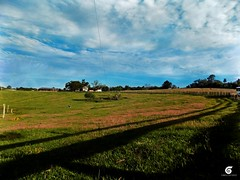 Landscape sky (Mussatto) Tags: landscape green nikon coolpix sigma grande angular canon 24mm 10mm nature sky blue red yelow