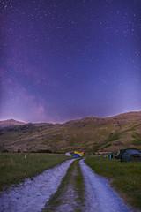 JHF0004040 (janhuesing.com) Tags: rot inverie scotland wildlife hiking highlands mallaig knoydart landscape nature outdoor