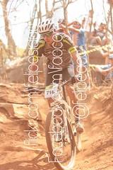 5B4A2204 @felipeaoc facebook-faocorreia - (502) (felipe.aoc@yahoo.com |||||| @felipeaoc) Tags: 716