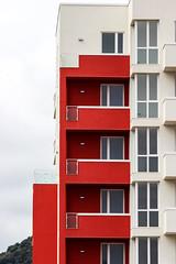 Palace (LuigiTanese) Tags: palace architettura architecture minimalism minimalismo minimalist minimal canon eos red