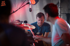 20160903_DITW_00094_WTRMRK (ditwfestival) Tags: ditw16 deepinthewoods massembre
