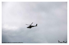 (flicspics) Tags: helicopter heli yeoviltonad2016 yeovilton airshow airdisplay greatbritain britain british uk royalairforce raf navy army marine military fly flying aviation aerobatics sky clouds