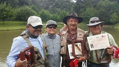Reporte Pesca Las Cascada14