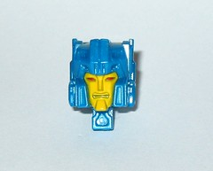 nightbeat transformers generations titans return titan master hasbro 2016 d (tjparkside) Tags: nightbeat transformers generations titans return titan master hasbro 2016 mosc autobot autobots transformer headmaster headmasters g1 g 1 one generation drill tank aircraft gun cannon blaster weapon weapons mode modes