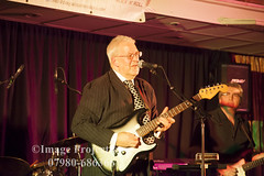 """Giles Hedley at the Boogaloo Promotions Blues Weekend at the Heathlands Bournemouth December 2012 • <a style=""""font-size:0.8em;"""" href=""""http://www.flickr.com/photos/86643986@N07/8451745286/"""" target=""""_blank"""">View on Flickr</a>"""