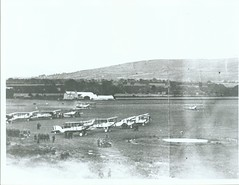 MA_005_004 (DFArchives) Tags: avro aircorps baldonnel bristolfighter militaryarchives