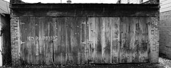 DDP_2180 (TBJordan1) Tags: urban white black broken photography thomas decay tommy jordan pa land huntingdon
