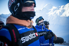 Swatch Skiers Cup 2013 - Zermatt - PHOTO D.DAHER-3.jpg