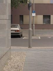 berlin-mitte g9 1001756 (Torben*) Tags: door berlin canon menu geotagged graffiti restaurant bistro powershot russian tr speisekarte berlinmitte russisch hausvogteiplatz g9 rawtherapee jerusalemerstrasse geo:lat=52511523 geo:lon=1339682 bistrovital