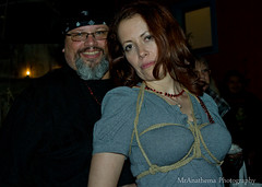 Alwun_2013 (48 of 98) (MrAnathema) Tags: sexy art photography downtown bondage knot bdsm owned ropes downtownphoenix tiedup slavery knots slaves halfnaked slave hemp restraints discipline restrained artscene alwun alwunhouse phoenixartscene abbruscato phoenixart hemprope bondagerestraint bondageropes girltied exoticartshow womentied decorativeknot tiedupwoman joeabbruscato josephabbruscato jmabbrusc mranathemaphotography mranathemaphotos photographybyjoeabbruscato alwunhouseexoticartshow alwunhousephoenix bondagetying heavyknots ownedwomen alwunhousearizona