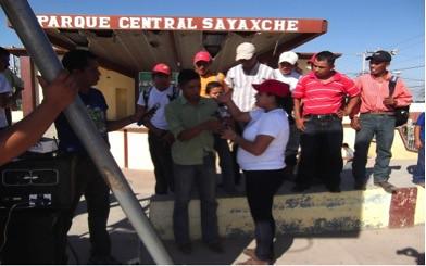 Guatemala ICD 2013