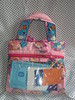 DSC03898 (fuxicos e cia) Tags: bag de lunch artesanato case jeans carteira porta celular bebe livro patchwork bolsa em pintura maternidade cartão tecido estojo pora colcha joaninhas lembrancinha vacinas fuxicos enxoval lancheira