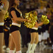 "VCU vs. George Washington • <a style=""font-size:0.8em;"" href=""http://www.flickr.com/photos/28617330@N00/8480917144/"" target=""_blank"">View on Flickr</a>"