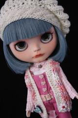 I love my hat :)