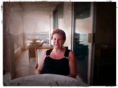 Just Me.. (scrapping61) Tags: feast hawaii fourseasonsresort legacy lanai tistheseason manelebay artphotography 2013 forgottentreasures artdigital 31stanniversary scrapping61 stealingshadows awardtree covertpainters trolledproud trollieexcellence exoticimage portfolioofpeople pinnaclephotography artwithinportraits admintalk digiralartscene