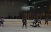 MSU Ice Bears  vs. Loyola University - Chicago (Adventurer Dustin Holmes) Tags: sports hockey sport icehockey msu div2 loyolauniversity collegehockey haca eishockey icebears hoki missouristateuniversity divisionii division2 曲棍球 divii ホッケー hokej 2013 хоккей hokejs hóquei jégkorong hochei hokkí 하키 ჰოკეი хокей mediacomicepark ledoritulys hoci 02022013 020213 february22013 χόκεϊ хокеј