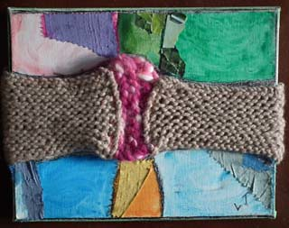 "random knitting • <a style=""font-size:0.8em;"" href=""http://www.flickr.com/photos/92921384@N07/8497346503/"" target=""_blank"">View on Flickr</a>"