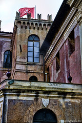 """Villa del Priorato di Malta • <a style=""""font-size:0.8em;"""" href=""""http://www.flickr.com/photos/89679026@N00/8500153933/"""" target=""""_blank"""">View on Flickr</a>"""