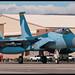 F-15C Eagle - WA - 78-0470