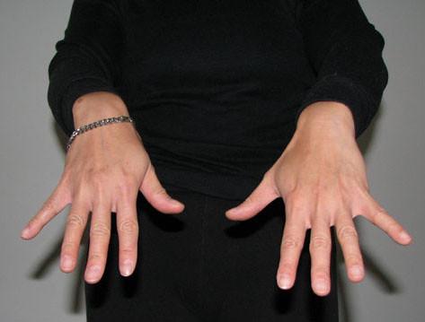 Finger Flick Stretch - Open by Musespeak, on Flickr