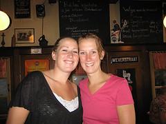 D2 en MA1 naar Texel sept.2007 034