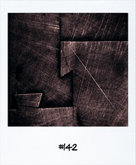 "#DailyPolaroid of 17-2-13 #142 • <a style=""font-size:0.8em;"" href=""http://www.flickr.com/photos/47939785@N05/8514250074/"" target=""_blank"">View on Flickr</a>"
